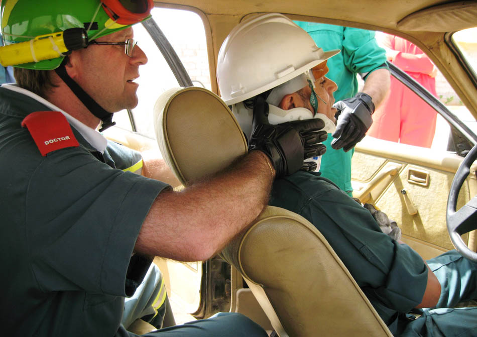 Medilink Emergency Alert Response Service for 24/7 medical support
