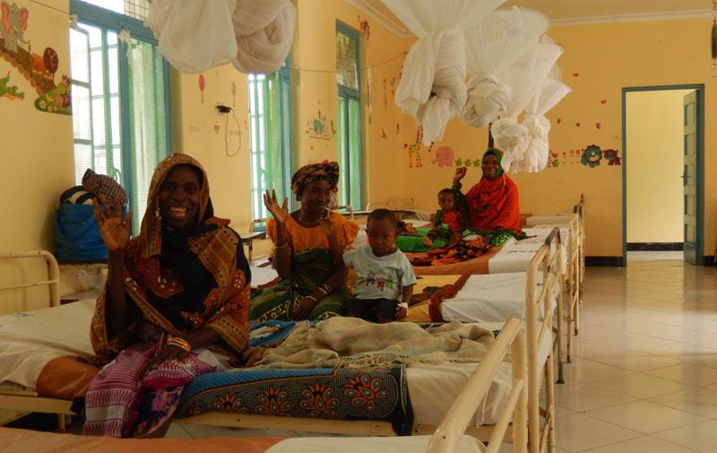 Medilink-CSR-in-Tanzania-at-Ligula-Hospital