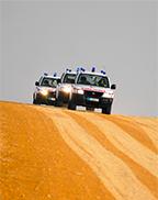 Thumbnail_Demining_Tobruk