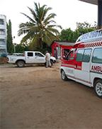 Thumbnail_Mozambique
