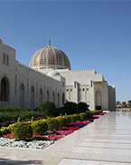 Thumbnail_Oman